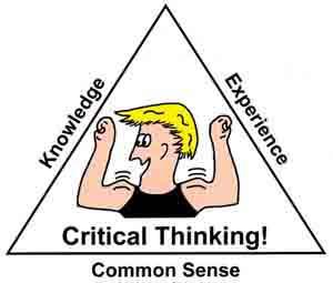criticalthinkingfit