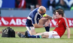 Brian-ODriscoll-ruled-out-001