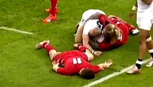 george-north-head-knock2-