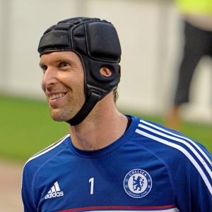 Petr_Čech_Chelsea_vs_AS-Roma_10AUG2013