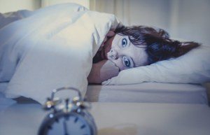 woman-who-cant-sleep-article