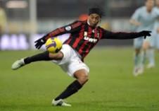 ronaldinho_soccer_volley-300x209
