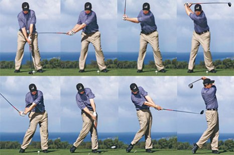 simple-golf-swing