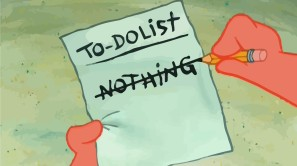 32619_sponge_bob_todo_list_nothing