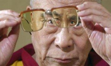 dalai4601